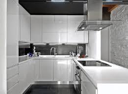 Ana White Tiny House Kitchen by Tiny House Kitchen Design Tiny House Ana White Woodworking