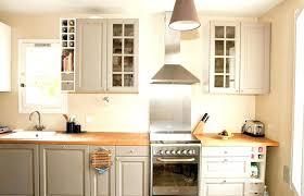 elements cuisine ikea elements muraux cuisine metod alacment mural horizontal vitrac