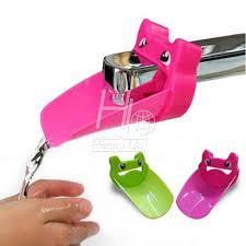 kitchen faucet extender kitchen faucet extender photo 8 kitchen ideas