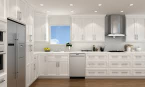 solid wood kitchen cabinets canada toronto cabinetry canada