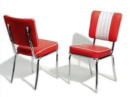 Yellow Retro Kitchen Chairs - retro kitchen chairs video and photos madlonsbigbear com