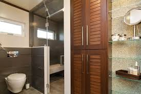bathroom shower windows victoriaentrelassombras com bathroom windows over shower for showers decorating elegant design masterbath on bathroom category with post windows