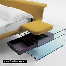 www freshome com www freshome com best bdesigns kitchen design black white main