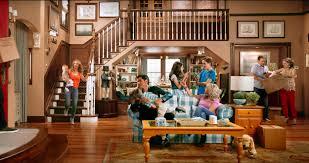 100 home design netflix netflix recommended tv smart tv