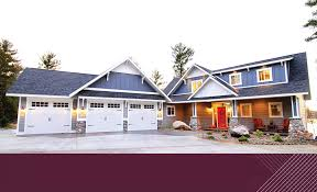 Home Builders Brainerd Home Builder B Dirt Construction 218 821 5243