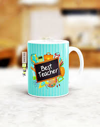 best teacher design mug ebuy pk
