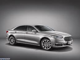 cars ford 2017 inspirational 2017 car models release dates carslogue