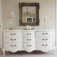 Dining Room Dresser by White Bedroom Dressers Fallacio Us Fallacio Us