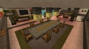 minecraft kitchen furniture modern minecraft furniture kitchen at find your home inspiration