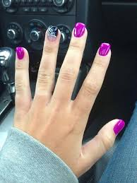 sensations tanning nails hair home facebook