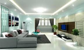 modern interior colors for home modern home paint colors younited co