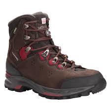lowa womens boots nz lowa tex s lavena ii boots boots non torpedo7 nz