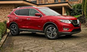 nissan rogue in australia nissan motor company ltd the new york times