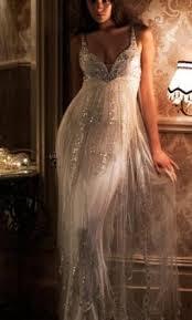 packham wedding dresses prices packham papillon 600 size 10 used wedding dresses