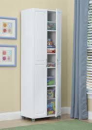 sterilite 4 shelf cabinet flat gray sterilite 13 shelf cabinet flat gray walmart home decoration ideas
