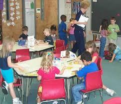science methods k 5 model lessons preservice teacher education