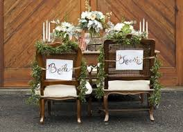 Rustic Wedding Rustic Wedding Decor Do It Yourself U2013 Warm Earth Tones Interior