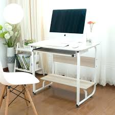 Computer Desk Clearance Desk Small Wooden Writing Desk Uk Writing Desk Clearance