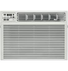 haier wall mounted air conditioner window room air conditioners from ge appliances