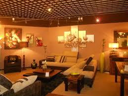 bois et chiffon canapé bois et chiffons décoration claye souilly 77410 adresse