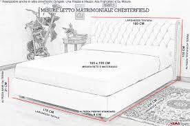 materasso standard best misure materasso singolo photos modern home design