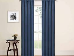 life gray and yellow drapes tags yellow living room curtains