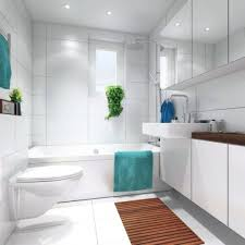 1940s Bathroom Design by Download 1940s Bathroom Design Gurdjieffouspensky Com