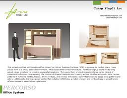 Interior Designer Students For Hire by Furniture Design Portfolio Furniture Design Student Portfolio On