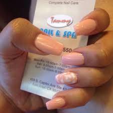 tammy u0027s nail spa 261 photos u0026 149 reviews skin care 459 s