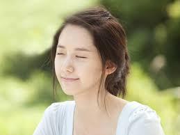 nice koran hairstyles cute korean hairstyles for school girls girly hairstyle inspiration