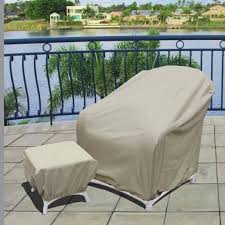 Heavy Duty Patio Furniture Covers - luxury garden furniture sets moncler factory outlets com