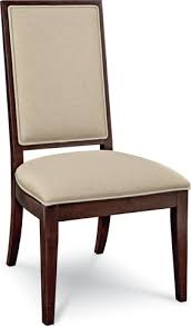 Thomasville Patio Furniture by Rectangular Dining Table 82621 752 Thomasville Furniture