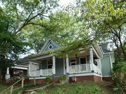 15 best fox run exteriors images on pinterest exterior house