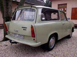 trabant trabant cars news videos images websites wiki lookingthis com