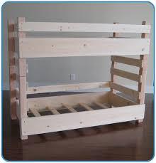 Crib Mattress Toddler Bed 56 Ikea Toddler Bed Mattress Size Child Toddler Extendable Wooden