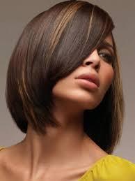 honey brown haie carmel highlights short hair 20 stylish colors for short hair honey highlights dark brown