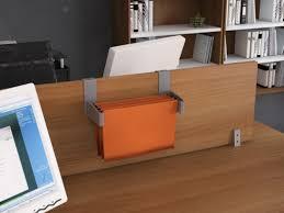 accesoires de bureau accessoires de bureau design gris achat accessoires de bureau