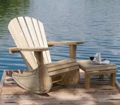 buy rocking chairs accessories online at pepe garden 2016