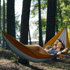 winner outfitters double camping hammock amazon com avalanche hammock portable single or double parachute