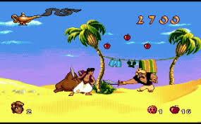 Sega Megadrive, horas y horas de felicidad. - Página 3 Images?q=tbn:ANd9GcTTs7qbwln4jZOKyiT2vD2_jvc5inskEHX8-c5zYceFYYnuCwGP
