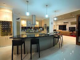 curved island kitchen designs 70 island kitchen designs decorating design of 50 best