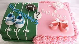 gender reveal party ideas 10 ideas for throwing a gender reveal party boy or girl