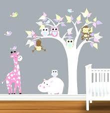 tableau déco chambre bébé tableau chambre bebe a faire soi meme fabriquer deco chambre bebe