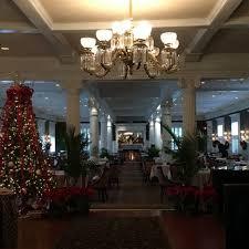 grand dining room jekyll island grand dining room at the jekyll island club hotel restaurant