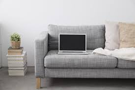 how to buy a sofa buying furniture - Buy Sofa