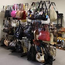 authentic designer handbags get a free authentic designer handbag by hosting a purse