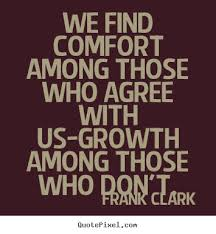 Comfort Quote Create Your Own Picture Quotes About Inspirational We Find