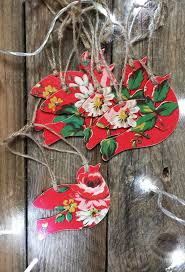 43 Best Shabby Chic Images by 33 Best Shabby Chic Christmas Decor Images On Pinterest Shabby