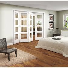 Room Divider Doors by 8 Best Room Dividers Images On Pinterest Room Dividers Folding