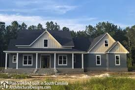 carolina home plans 100 south carolina house plans house models and floor plans